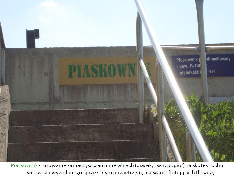 Rolnicze wykorzystanie komunalnych osadów ściekowych Ustawa o odpadach z dnia 27 kwietnia 2001 (Dz.U.