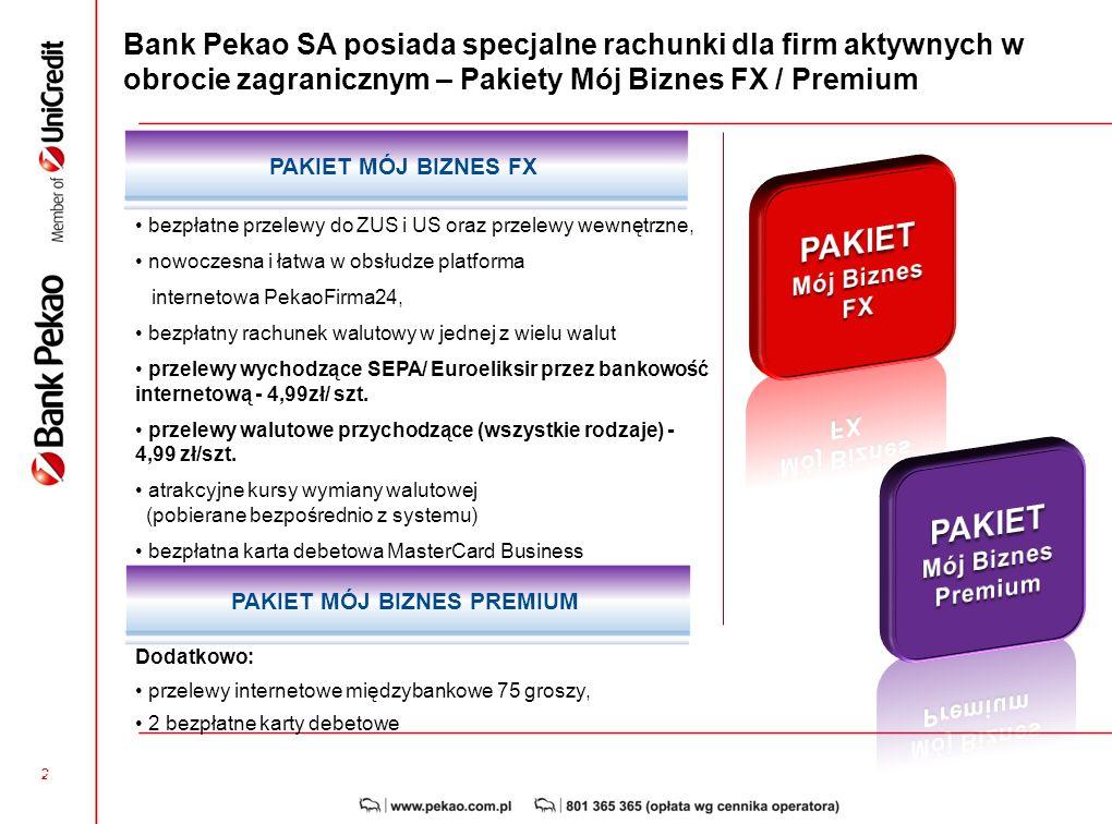 1 Polski eksport w 2011r. wyniósł 555 mld zł (124 mld euro) i wzrósł ponad 15%. Największa nominalna wartość naszego eksportu przypada na Niemcy (35,4