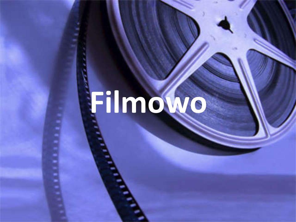 Filmowo