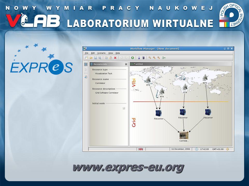 www.expres-eu.org