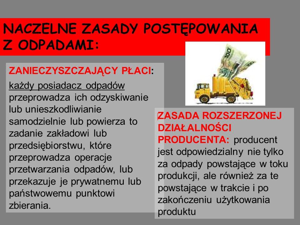 Gospodarka odpadami w Łodzi, elektrośmieci: BałutyGórnaPolesieWidzew Stały punkt zbierania, ul.