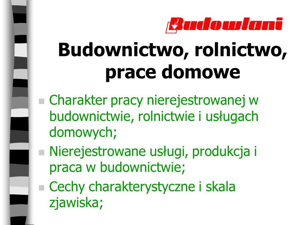 Dziękuję za uwagę i zapraszam do dyskusji... Jakub A. Kus
