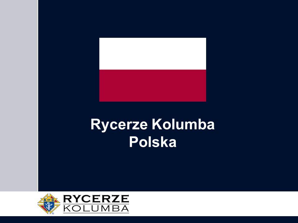 Rycerze Kolumba Polska