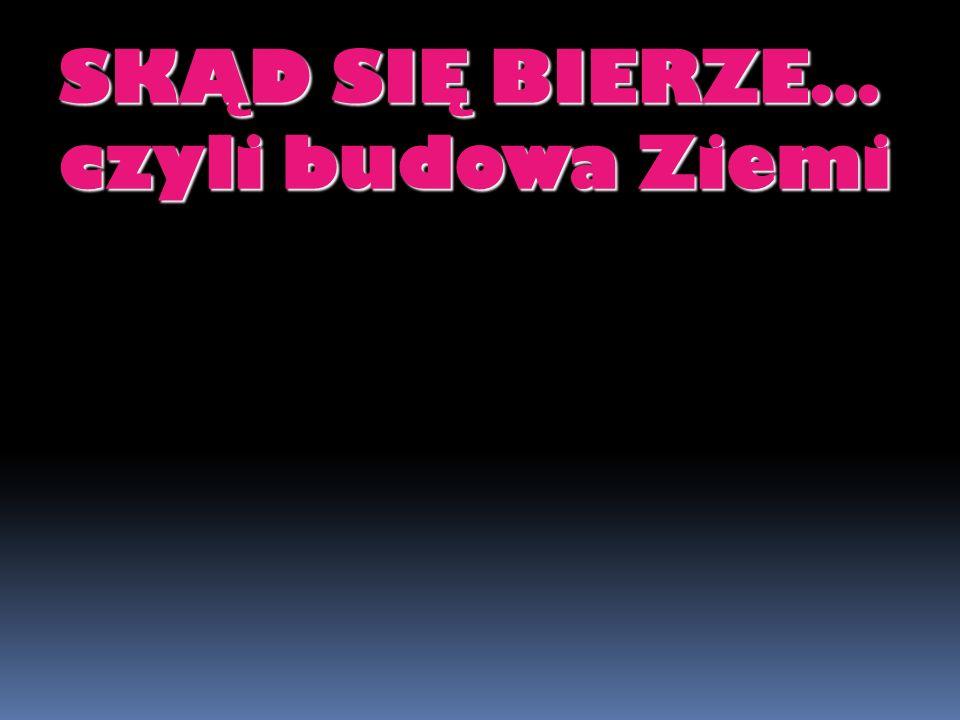 Przykłady wykorzystania Wyjątkowo dobre warunki geotermalne są w części Podhala, między Tatrami a Pienińskim Pasem Skałkowym, w latach 1988–93 wybudowano tam pierwszą w Polsce instalację geotermalną – zakład w Bańskiej- Niżnej, który poza budynkiem instalacji ogrzewa także szklarnię, suszarnię drewna, basen do hodowli ryb i domy mieszkalne, drugą instalacją jest elektrownia geotermalna w miejscowości Pyrzyce w woj.