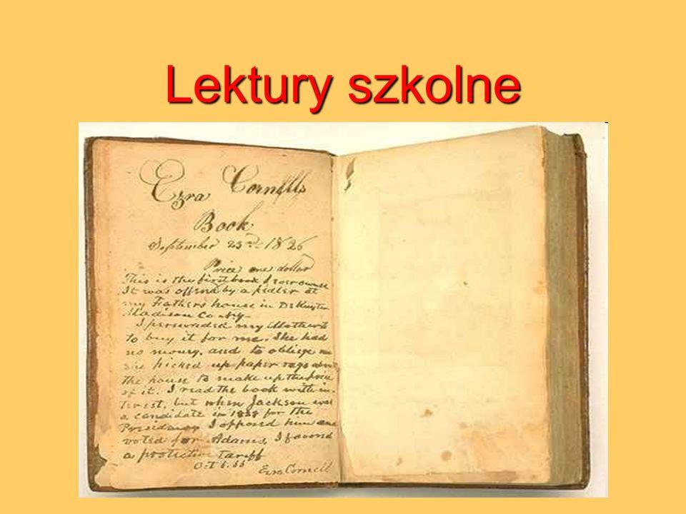 Dorota Terakowska Samotność bogów Piękna, nowoczesna baśń rozgrywająca się w czasach średniowiecza i współczesności.