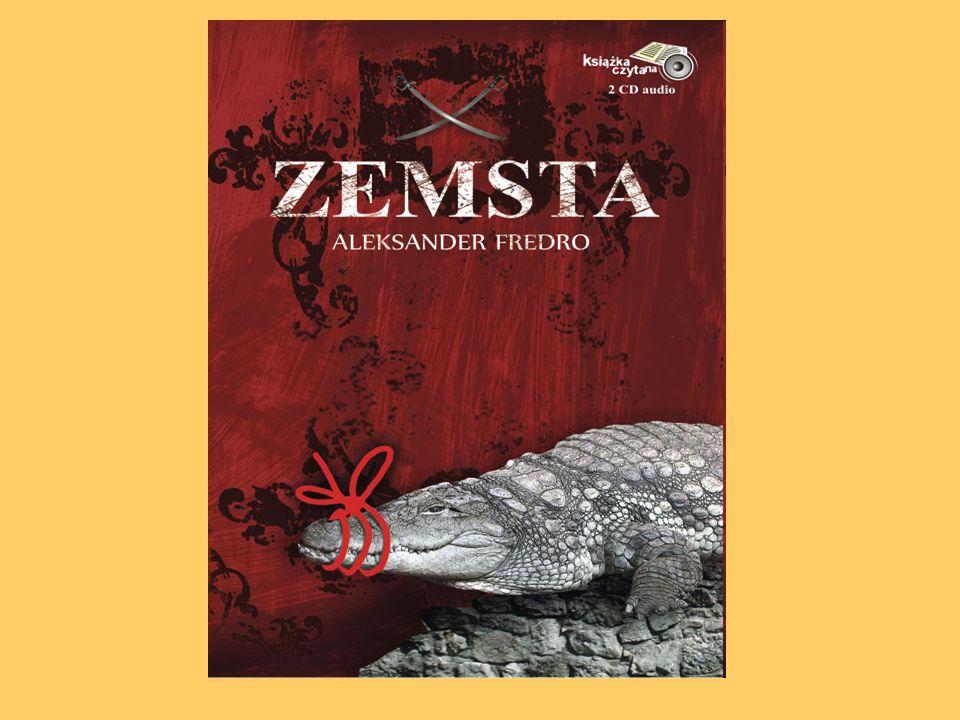 Zofia Kossak Bursztyny Utwór Zofii Kossak-Szczuckiej Bursztyny to zapis historii naszego kraju.