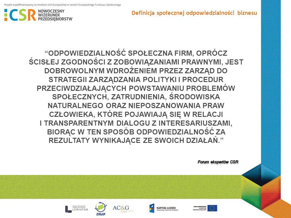 CHARAKTERYSTYKA SYSTEMU ZARZĄDZANIA IQNet SR 10 6.