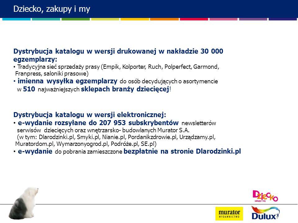 Serwisie internetowym Muratorplus.plMuratorplus.pl Aplikacjach mobilnych na tabletach tj.