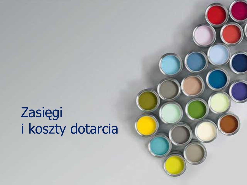 TRENDY Czas cyklu: 6 emisji Objętość: 4 strony Forma: Materiał pod patronatem DULUX Świadczenia: logo, wypowiedź eksperta oraz paleta kolorów DULUX M jak mieszkanie