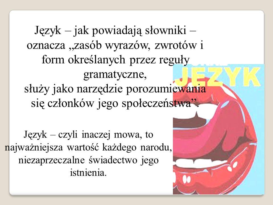 Skuteczne sposoby nauki polskiego Język polski stanowi część rodziny języków indoeuropejskich.