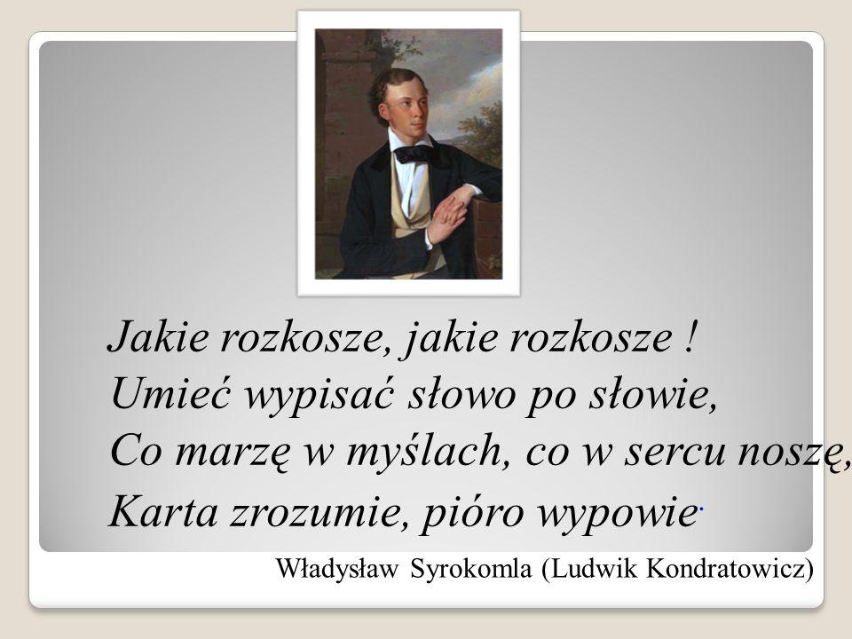 Dawniej w języku polskim były trzy liczby gramatyczne: pojedyncza - odnosząca się do jednej osoby lub rzeczy (oko, ucho, niewiasta), podwójna - odnosząca się do dwóch osób lub rzeczy, często występujących w parze (oczy, uszy), mnoga - odnosząca się do więcej niż dwóch osób lub rzeczy (oka, ucha, niewiasty)
