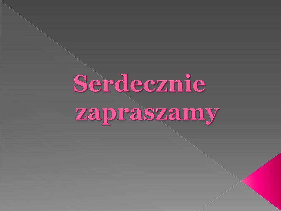 Polecamy Państwu również oglądniecie stron internetowych, które poświęcone są tematyce fitness: http://www.fitness-om.pl/ http://www.dirtmiron.com/ ht
