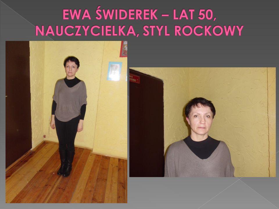 Stylistka paznokci Studio stylizacji przy ulicy Zgorzeleckiej 25a/7 Tel. 512133 468
