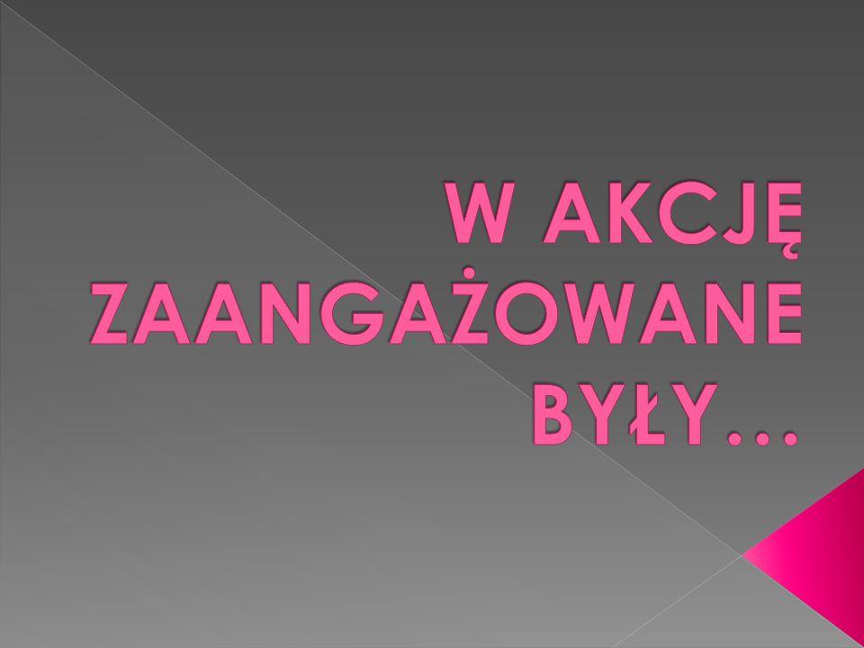 Sklep odzieżowy przy ulicy Granicznej Sklep czynny: pn.- pt. 9.00 – 17.00 sobota 9.00 -14.00