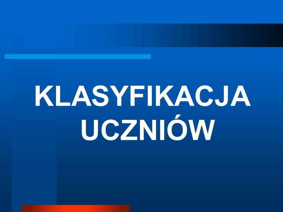Klasa Ib p.Dagmara Burlińska p. Aleksandra i Dariusz Dziuba p.