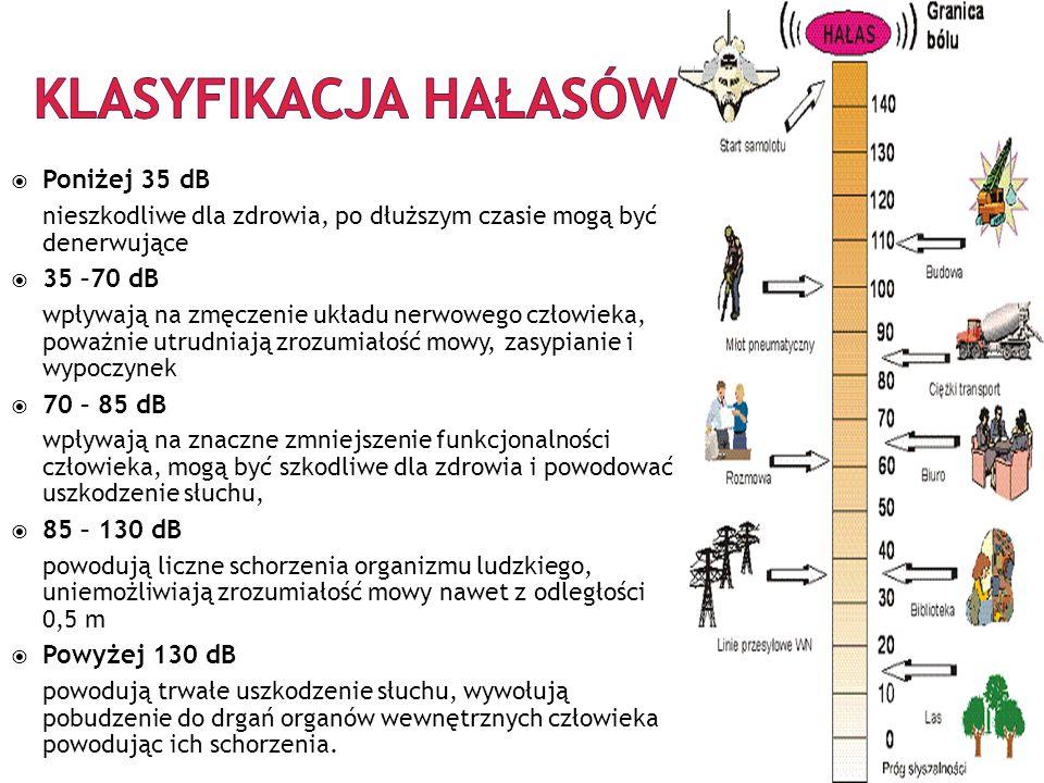 Martyna Nowaczyk oraz Natalia Roczniak kl. III A