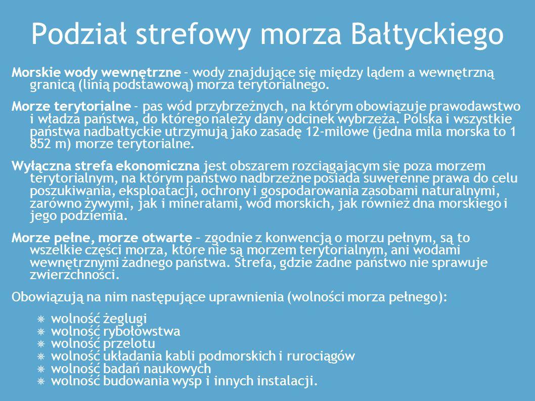 Kontenerowiec BCL Joanna w Zatoce Gdańskiej