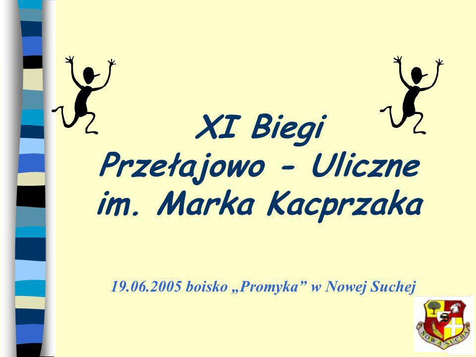 n Drużyna seniorów - warszawska klasa A n 30 meczów rozegranych w sezonie, 33 punkty zdobyte n 11 pozycja w tabeli na koniec sezonu 2004/2005 Piłkarsk