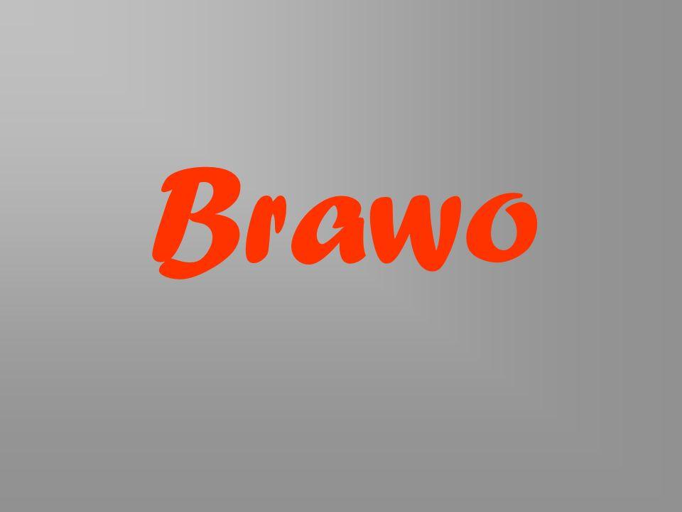 Brawo