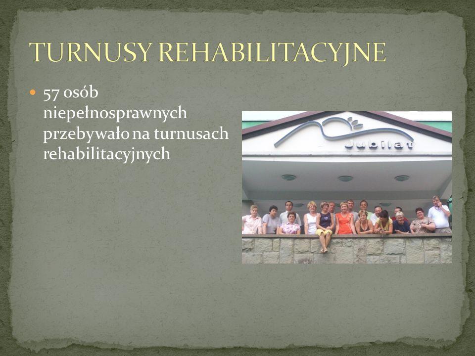 W dniach 20-25 lipca 21 osobowa grupa wychowanek i wychowanków z rodzin zstępczych oraz różnego typu placówek przebywała w Stegnie w ORW,,Bałtyk