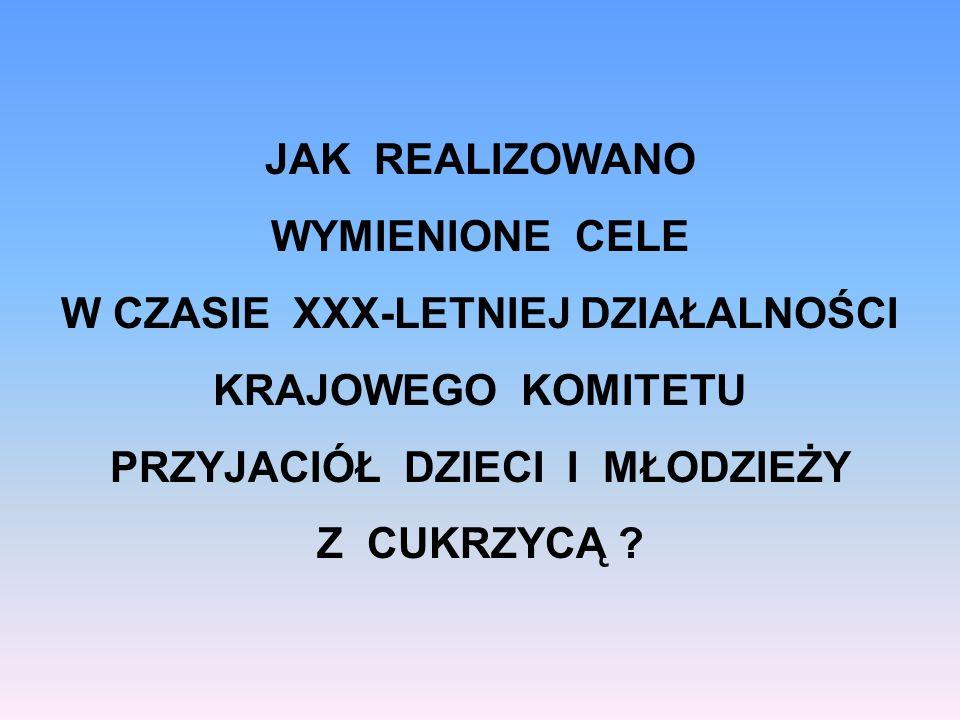 - koła TPD - samodzielne Stowarzyszenia