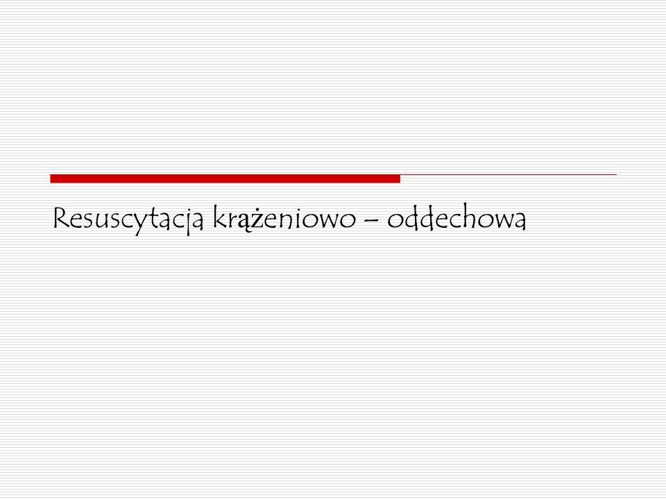 SPIS TREŚCI 1.Wstęp 2. Śmierć kliniczna i biologiczna 3.