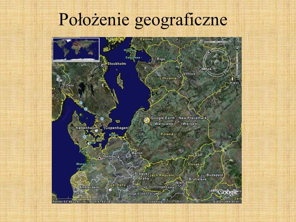 Spis treści Wstęp występowanie zwierząt i roślin zwierzęta rośliny historia leśniczówki Wykonała Małgorzata Stadnik