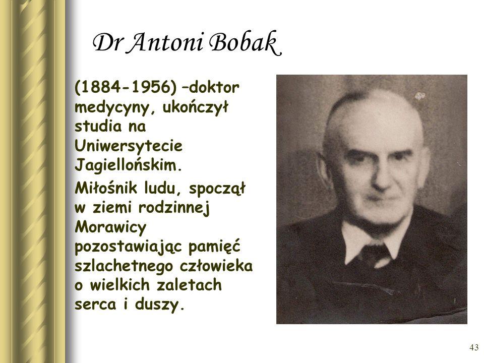 42 Kpt. Mieczysław Medwecki (1904 – 1939). Ukończył Korpus Kadetów i Szkołę Podchorążych Lotnictwa w Dęblinie w 1925 roku. 1 września we wczesnych god