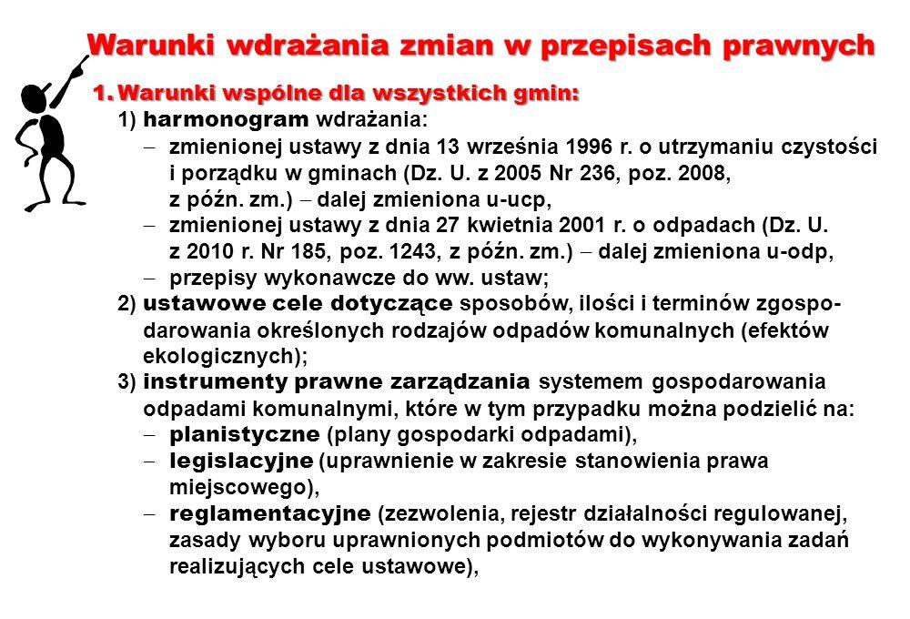 3) normy zharmonizowane, które ogłasza Prezes Polskiego Komitetu Normalizacyjnego, co najmniej raz na kwartał, w drodze obwieszczenia, w Monitorze Polskim, podając numery i tytuły nowo ustanowionych norm zharmonizowanych wraz z tytułami aktów prawnych wdrażających dyrek- tywy nowego podejścia i miejscem ich publikacji, np.