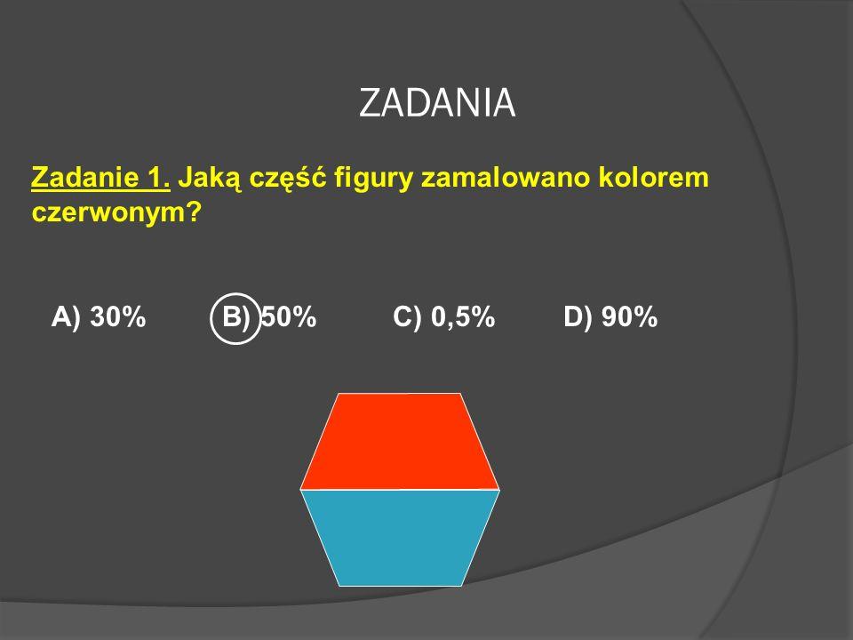 CIEKAWOSTKI 60 % - Brytyjczyków wysyła z pracy regularnie e-maile do swoich kolegów. (Daily Mail) 55 % - Polaków komunikuje się ze sobą za pomocą pocz