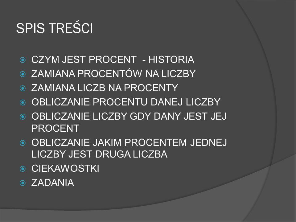 mgr JUSTYNA DZIUBAK - SOBIECHOWSKA