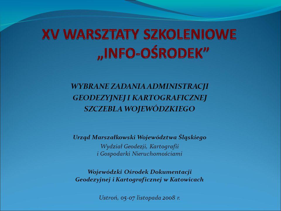 Drogi : krajowe wojewódzkie powiatowe gminne Stan realizacji Bazy Danych Obiektów Topograficznych w woj.