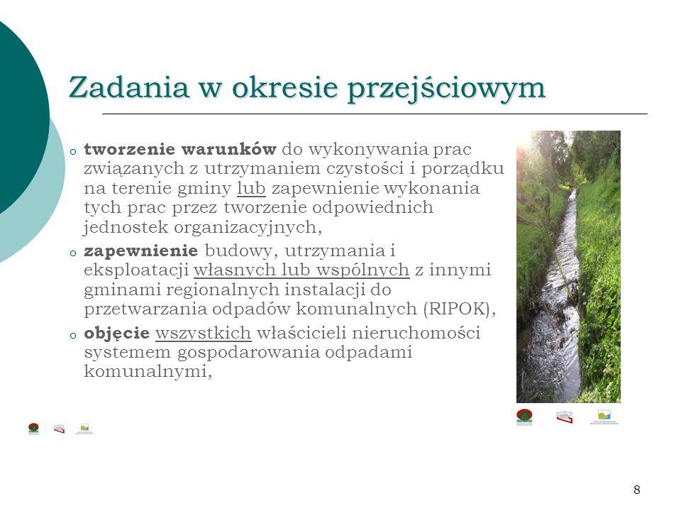 Dziękuję za uwagę www.oskzg.pl www.oskzg.pl