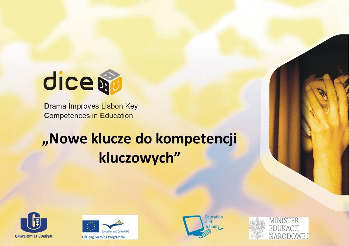 Adam Jagiełło-Rusiłowski Interpretacja wyników oraz prezentacja dobrych praktyk edukacyjnych
