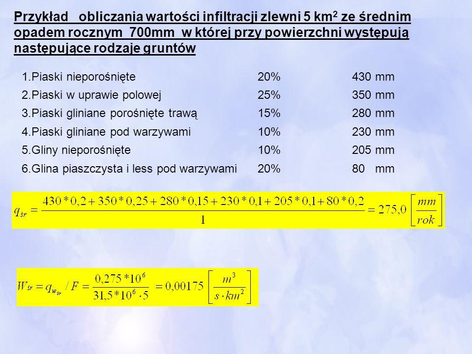 2.7 Magnez Występuje on rzadziej niż wapń i w mniejszych ilościach.