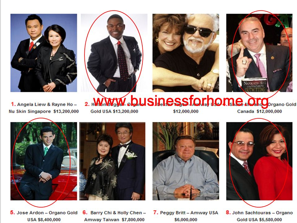 www.businessforhome.org