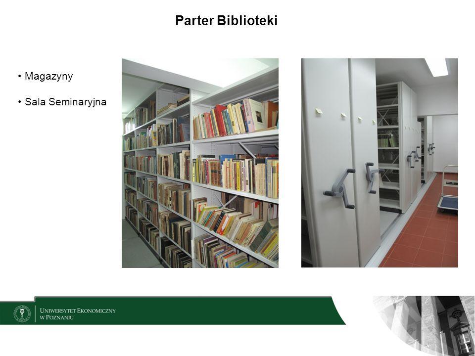 Zbiory Biblioteki – zbiory elektroniczne Zbiory elektroniczne: Licencjonowane bazy danych: Dostępne w sieci uczelnianej Dostępne z komputerów domowych, Biblioteka Digitalna Archiwum Naukowe Nowego Uniwersytetu Bułgarskiego Zasoby Open Access