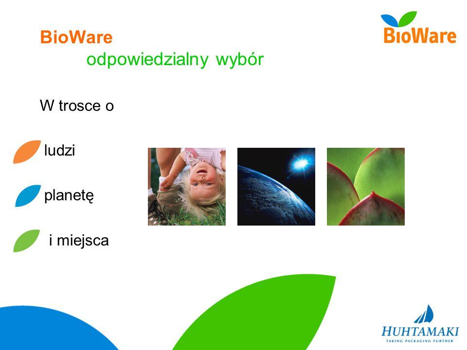 Koordynator programu: Wielkopolskie Centrum Opakowań Biuro Handlowe: ul.