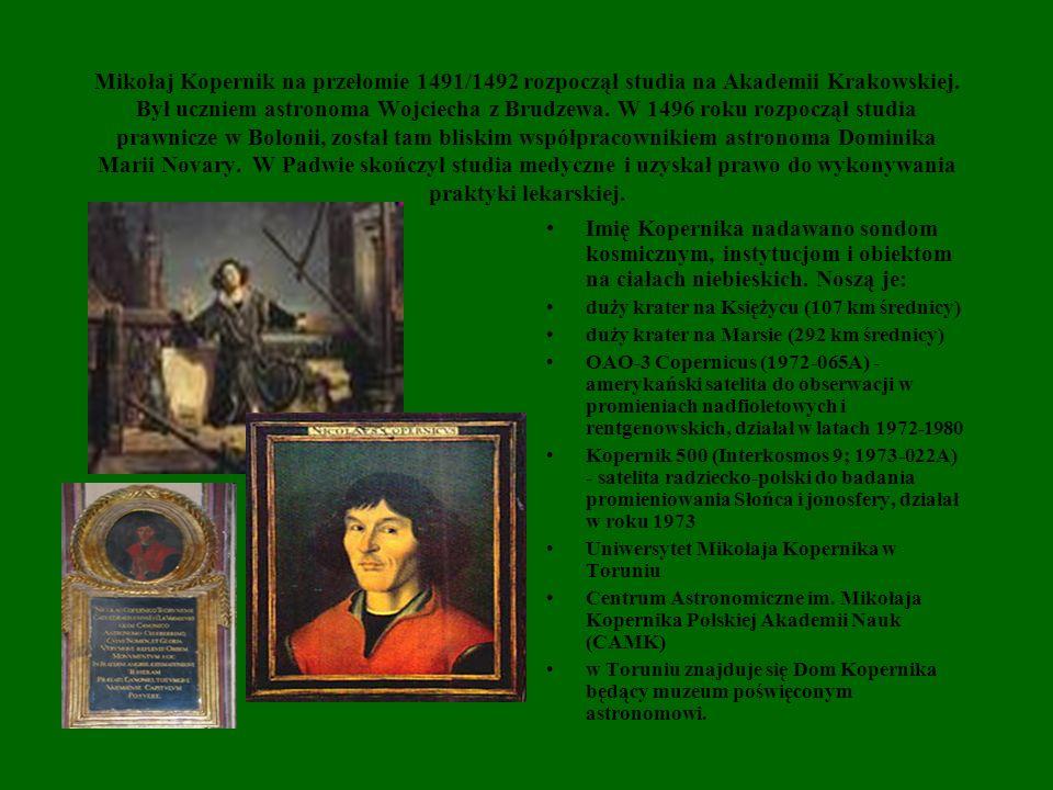 Gen.HENRYK D Ą BROWSKI Generał urodził się 2 sierpnia 1755 roku w Pierzchowie nad Rabą w Małopolsce, zmarł 6 czerwca 1818r.