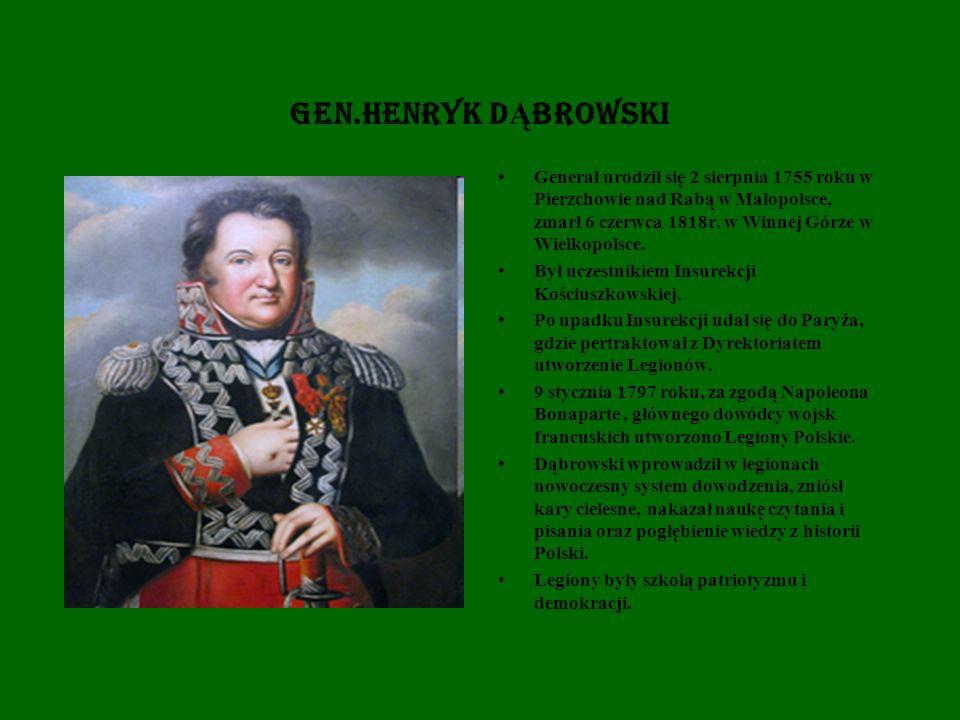 ADAM MICKIEWICZ Urodził się 24 grudnia 1798 roku w Zaosiu koło Nowogródka Po ukończeniu szkoły powiatowej rozpoczął studia na Wydziale Literatury Uniwersytetu Wileńskiego.