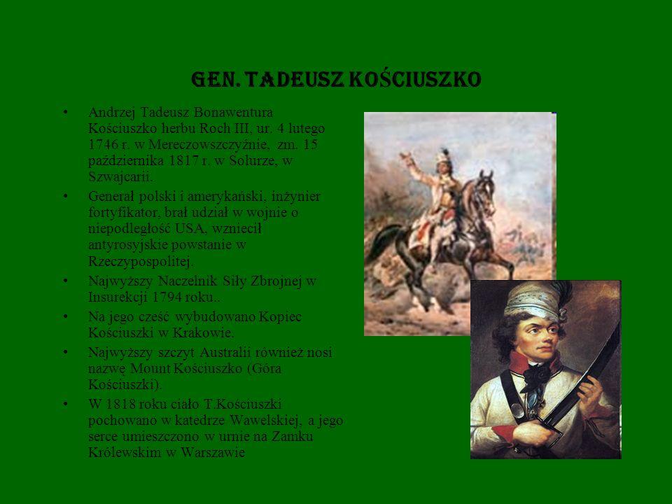 Mickiewicz to wzór romantycznego poety-Polaka: wybitna indywidualność, poeta-prorok, wyrażający uczucia i tęsknoty całego narodu.