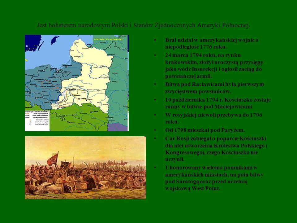 JÓZEF PI Ł SUDSKI Józef Klemens Piłsudski (ur.5 grudnia 1876 w Zułowie pod Wilnem, zm.