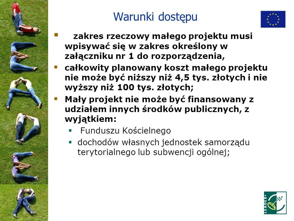 DZIĘKUJĘ ZA UWAGĘ MIROSŁAWA MOCHOCKA miroslawa.mochocka@sbrr.pl MARZEC 2012