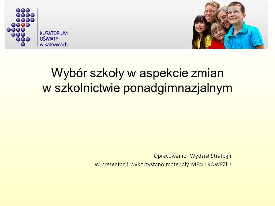 Decyzja Śląskiego Kuratora Oświaty – Nr ST-KZ.110.1.1.2012.KS z dnia 4 stycznia 2012 r.