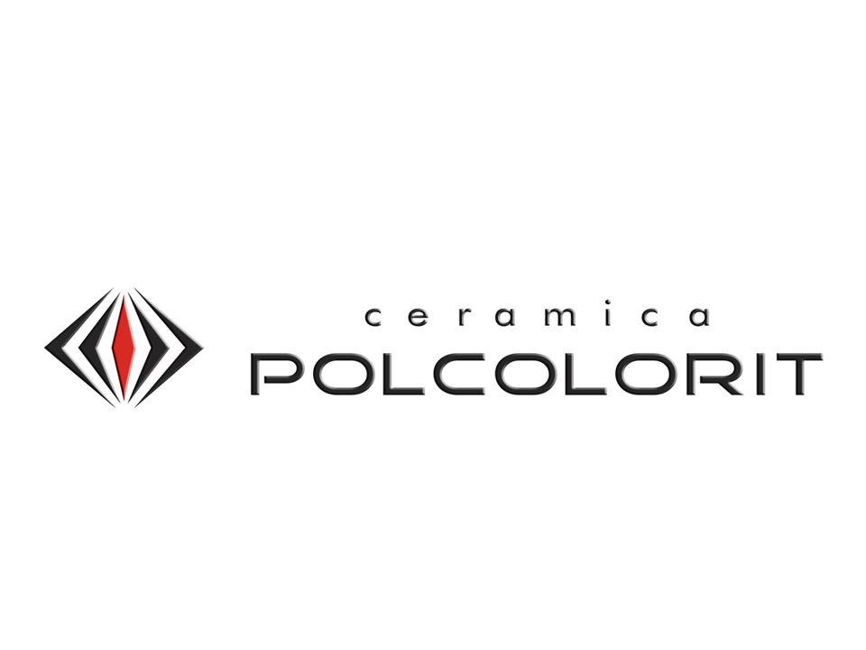 Proces technologiczny produkcji płytek w Ceramice POLCOLORIT Produkcja dekoracji: Dekoracje produkowane są: tradycyjną techniką nakładania kilku lub kilkunastu aplikacji drukarskich na płaską powierzchnię płytek dekoracyjnych, techniką głębokiego prasowania dekoracji, a po ich poszkliwieniu ręczne dekorowanie,najbardziej tradycyjną techniką zdobienia – ręczne malowanie płytek.