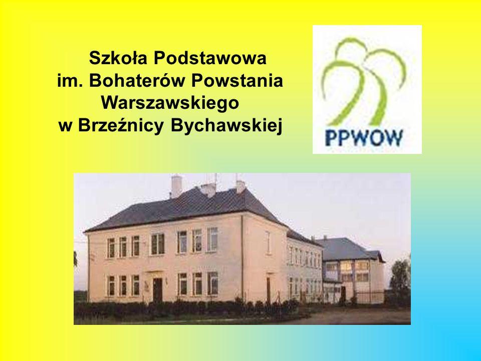 Projekt Radosne Przedszkolaki Termin realizacji wrzesień – grudzień 2008 Usługodawca Szkoła Podstawowa im.