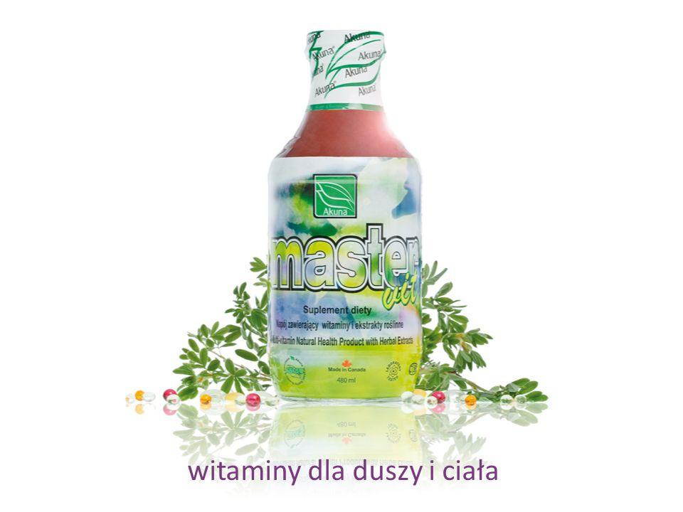 Zawiera wszystkie biologicznie aktywne substancje pierwotnej rośliny – trzciny cukrowej (kompletny zestaw ważnych pierwiastków śladowych i substancji organicznych).