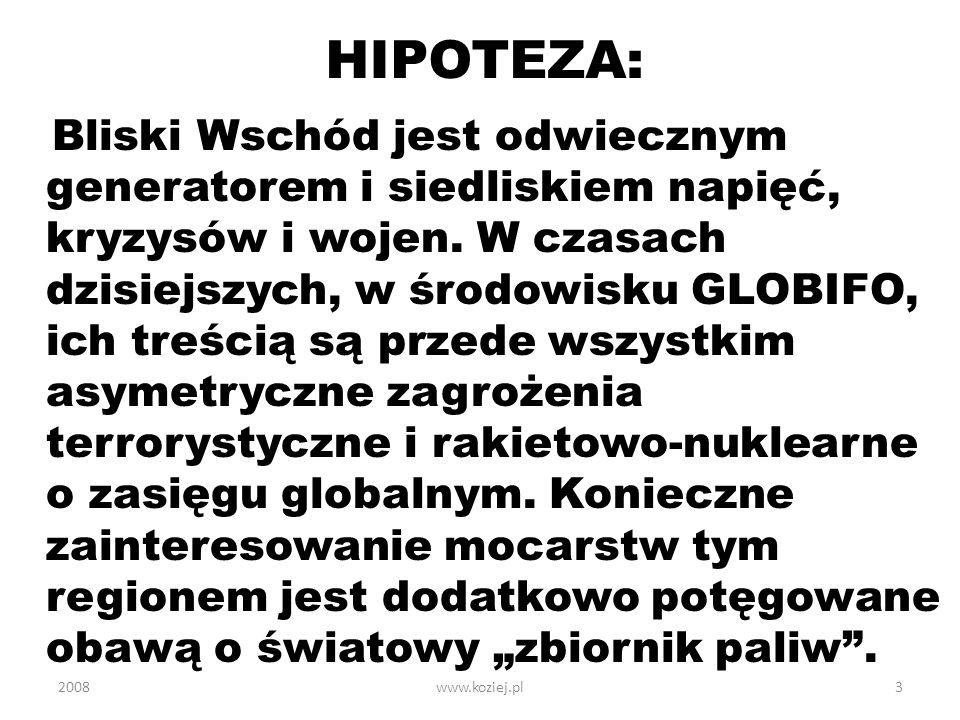 200814www.koziej.pl