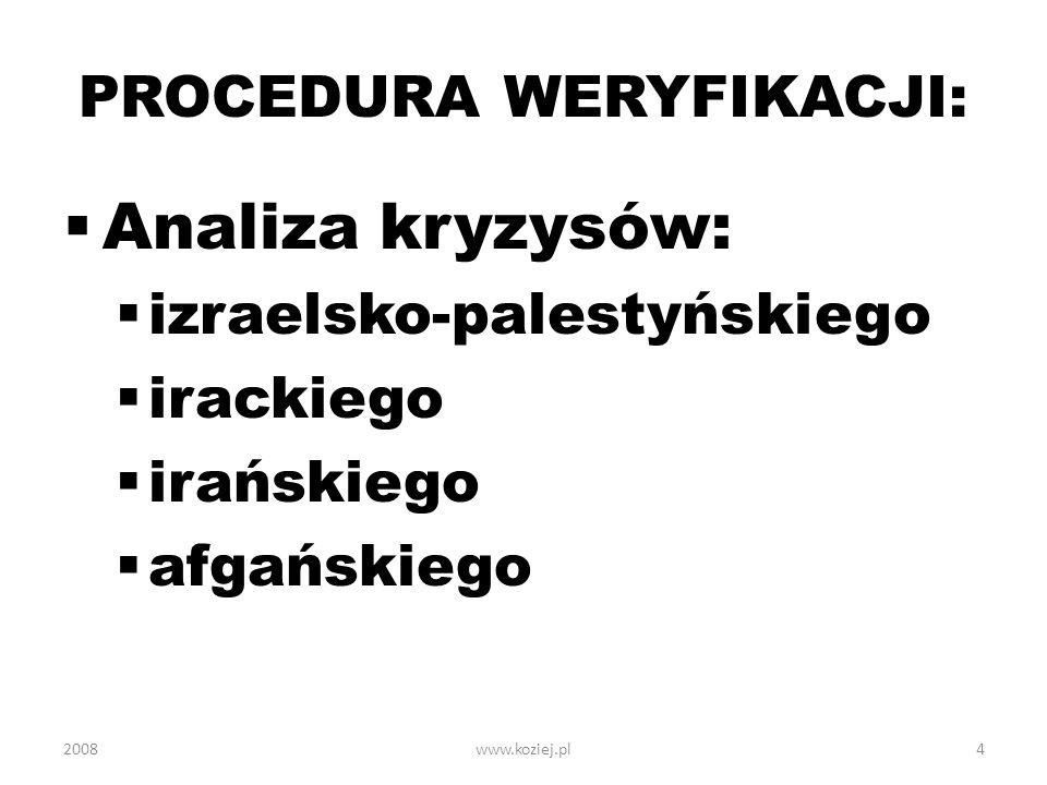 200815www.koziej.pl