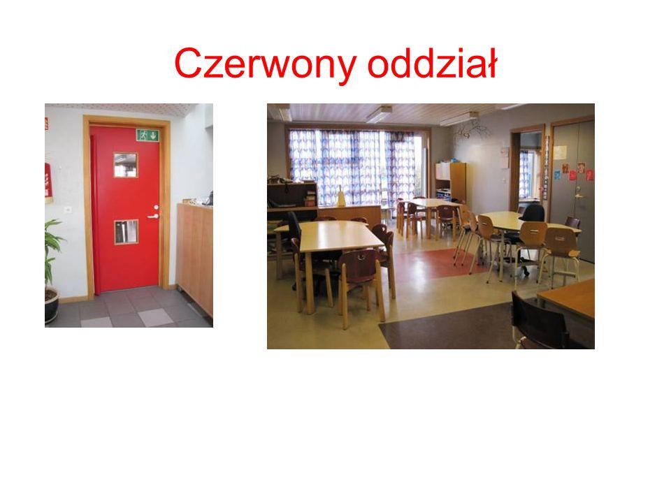 Hof Przedszkole pracuje wg teorii John Deweys, czyli Uuczenie się przez działanie.